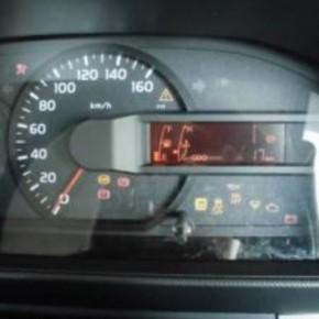 『 未使用車 』デュトロ 2トン 12dfbb6ec199dfba8c148cc78c7cbb14 290x290