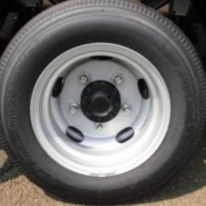 『 未使用車 』デュトロ 2トン 19152f7bb2e1c1952887ef62c60d0b8e 290x290