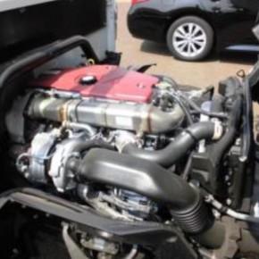 『 未使用車 』デュトロ 2トン 319b2523e5a4a62218f1734aec60f8391 290x290