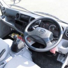 『 未使用車 』デュトロ 2トン 5e51669bc68cefa988e45f5ae92d1a211 290x290