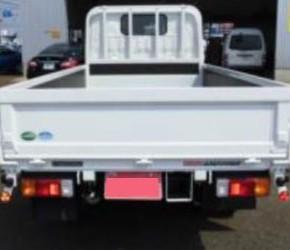 『 未使用車 』デュトロ 2トン daa24cd1843cce388af6a54c9a7d72d6 290x250
