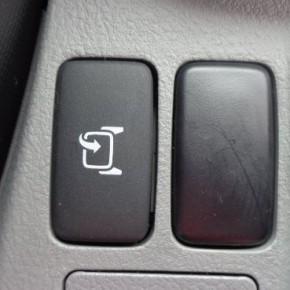 『 未使用車 』デュトロ Wキャブ高床 dw10 290x290