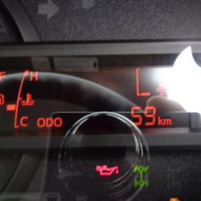 『 未使用車 』デュトロ Wキャブ高床 dw23 290x290