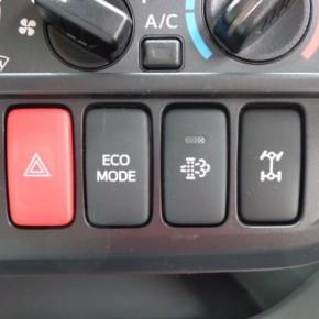 『 未使用車 』デュトロ Wキャブ高床 dw9 290x290