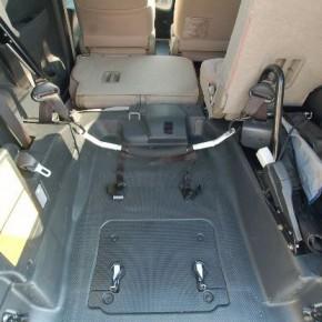 『 福祉車リース 』ラクティス スローパー r7 290x290