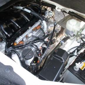 『 未使用車 』タウンエーストラック DX tt10 290x290