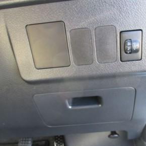 『 未使用車 』タウンエーストラック DX tt14 290x290