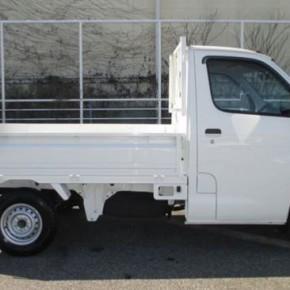 『 未使用車 』タウンエーストラック DX tt3 290x290
