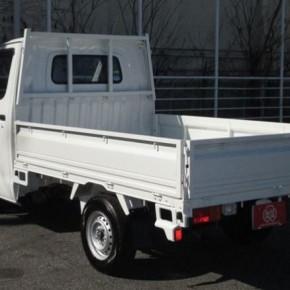 『 未使用車 』タウンエーストラック DX tt4 290x290