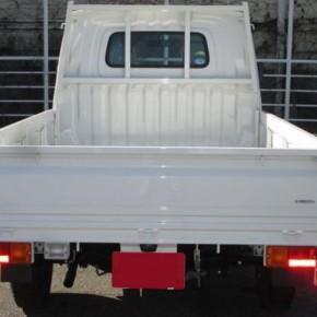 『 未使用車 』タウンエーストラック DX tt5 290x290