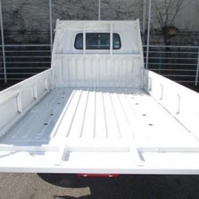 『 未使用車 』タウンエーストラック DX tt6 290x290