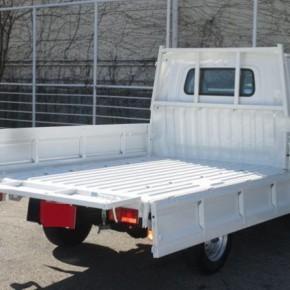 『 未使用車 』タウンエーストラック DX tt7 290x290