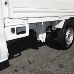 『 未使用車 』タウンエーストラック DX tt8 290x290