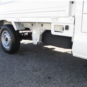 『 未使用車 』タウンエーストラック DX tt9 290x290
