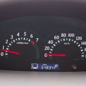 『 福祉車リース 』シエンタ スローパー 11 290x290