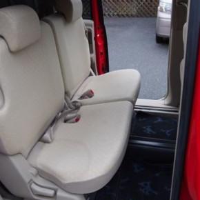 『 福祉車リース 』シエンタ スローパー 7 290x290