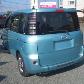 福祉車レンタカー 6人乗り CIMG8603 640x480 290x290