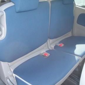 福祉車レンタカー 6人乗り CIMG8608 640x480 290x290