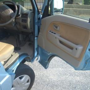『 即納中古車リース 』サンバー ディアスW s CIMG8779 290x290