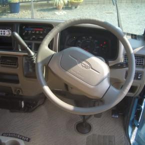『 即納中古車リース 』サンバー ディアスW s CIMG8781 290x290
