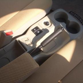 『 即納中古車リース 』サンバー ディアスW s CIMG8784 290x290