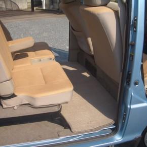 『 即納中古車リース 』サンバー ディアスW s CIMG8788 290x290