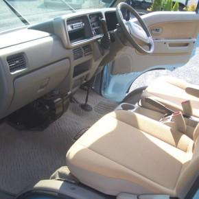 『 即納中古車リース 』サンバー ディアスW s CIMG8794 290x290