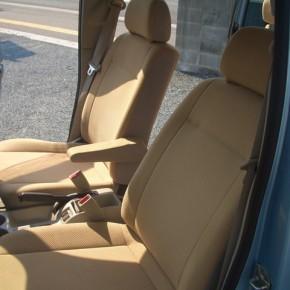 『 即納中古車リース 』サンバー ディアスW s CIMG8795 290x290