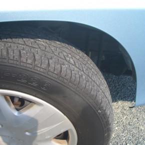 『 即納中古車リース 』サンバー ディアスW s CIMG8796 290x290