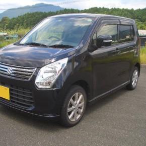『 即納中古車リース 』ワゴンR Ltd 新車保証付き CIMG9178a 290x290