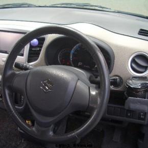 『 即納中古車リース 』ワゴンR Ltd 新車保証付き s CIMG9184 290x290