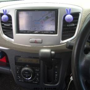 『 即納中古車リース 』ワゴンR Ltd 新車保証付き s CIMG9186 290x290