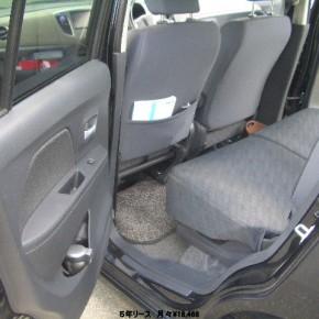 『 即納中古車リース 』ワゴンR Ltd 新車保証付き s CIMG9193 290x290