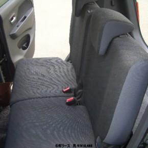 『 即納中古車リース 』ワゴンR Ltd 新車保証付き s CIMG9194 290x290