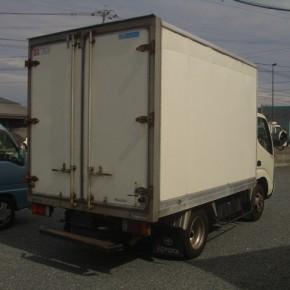 『 即納中古車リース 』ダイナ 2t ドライバン s CIMG9452 290x290