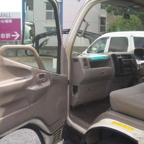『 即納中古車リース 』ダイナ 2t ドライバン s CIMG9454 290x290