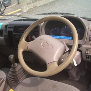 『 即納中古車リース 』ダイナ 2t ドライバン s CIMG9458 290x290