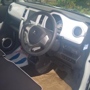 『 即納中古車リース 』ハスラー Xターボ s CIMG9635 290x290