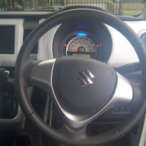 『 即納中古車リース 』ハスラー Xターボ s CIMG9637 290x290