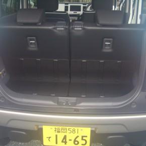 『 即納中古車リース 』ハスラー Xターボ s CIMG9643 290x290