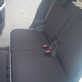 『 即納中古車リース 』ハスラー Xターボ s CIMG9646 290x290