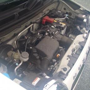 『 即納中古車リース 』ハスラー Xターボ s CIMG9653 290x290