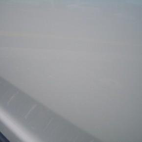 『 即納中古車リース 』ハスラー Xターボ s CIMG9656 290x290