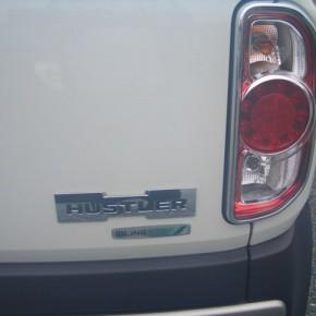 『 即納中古車リース 』ハスラー Xターボ s CIMG9657 290x290