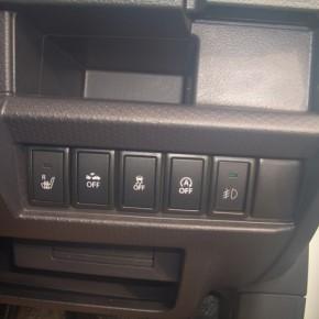 『 即納中古車リース 』ハスラー Xターボ s CIMG9664 290x290