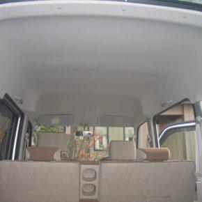 『 即納中古車リース 』エブリィV 5マニュアル s CIMG9715 1 290x290