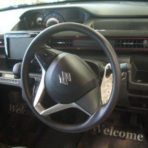 【 新車リース 】ワゴンR スティングレー L stin4 290x290