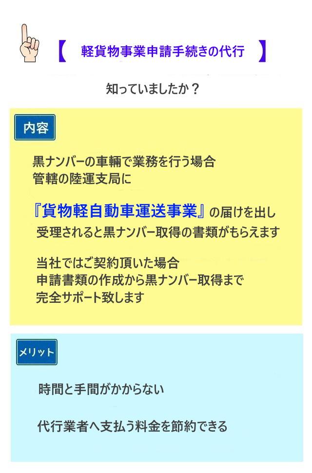 【 宅配車リース 】軽商用バン ment1aaaaa 1
