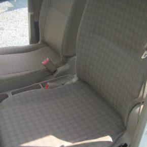 【 即納 中古車リース 】エブリ AT 宅配車ベース CIMG0776 1 290x290