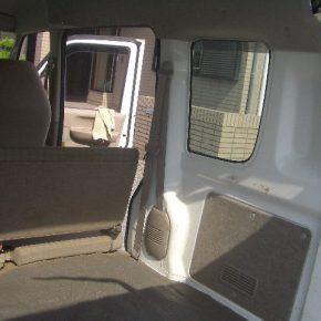 【 即納 中古車リース 】エブリ AT 宅配車ベース CIMG0778 1 290x290